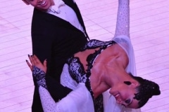 Ballroom-Latin-Dancers-For-Hire-05