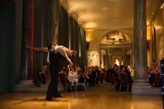 Ballroom-Latin-Dancers-For-Hire-06