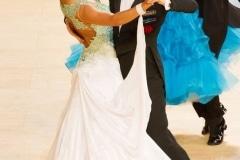 Ballroom-Latin-Dancers-For-Hire-10