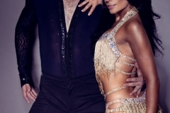 Ballroom-Latin-Dancers-For-Hire-16