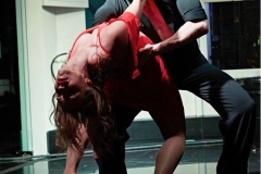 Ballroom-and-Latin-Dancers-for-Hire-22