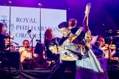 Ballroom-and-Latin-Dancers-for-Hire-27
