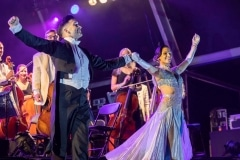 Ballroom-and-Latin-Dancers-for-Hire-28