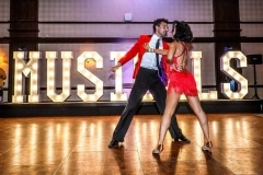 Ballroom-and-Latin-Dancers-for-Hire-31