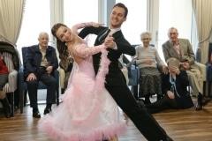 Ballroom-and-Latin-dancer-for-hire-20-edit