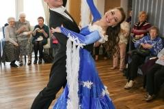 Ballroom-and-Latin-dancer-for-hire-21-edit