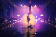 Burlesque-Performer-14