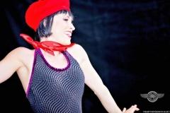 Parisian-Themed-Dancers-02
