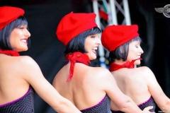 Parisian-Themed-Dancers-04