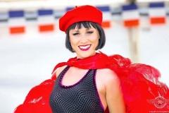 Parisian-Themed-Dancers-11