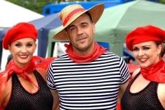 Parisian-themed-dancers