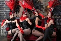 Red-black-Moulin-Burlesque-02