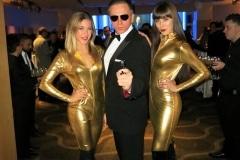 Casino-Royale-James-Bond-Show-Girls-Dancers-4