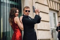 James-Bond-themed-hosts-hostesses-dancers-for-hire-08