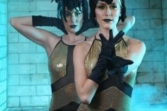 Commercial-Dancers-for-Hire-Mowhawk