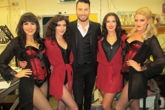Celebrity-Big-Brothers-Bit-On-The-Side-Rylan-Neal-Clarke