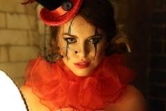 Twisted-Circus-Halloween-10
