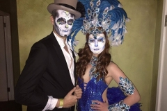 Twisted-Circus-Halloween-15