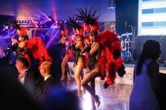Masquerade-themed-showgirls-02