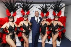 Masquerade-themed-showgirls-04