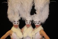 Masquerade-themed-showgirls-08