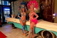 Rio-Carnival-Dancers-for-hire-06
