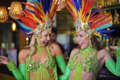 Rio-Carnival-Dancers-for-hire-07