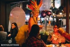 Rio-Carnival-Dancers-for-hire-08