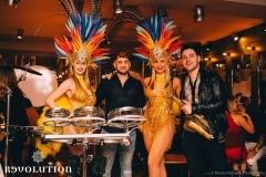 Rio-Carnival-Dancers-for-hire-11