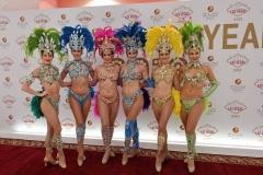 Rio-Carnival-Dancers-for-hire-13