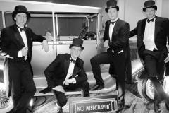 1920s-Themed-Tap-Dancers-Event-Dancers-UK-1-1