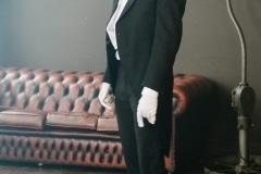 Male-tap-dancer-great-gatsby-011-1