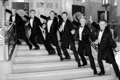 Male-tap-dancers-Great-Gatsby1-1