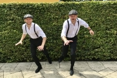Tap-Dancers-for-hire-13
