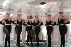 The-Vegas-Show-Girls-Royal-Variety-Performance