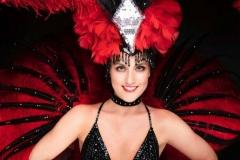 The-Vegas-Showgirls