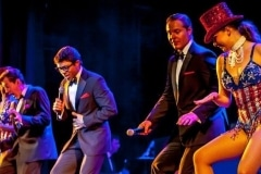The-Vegas-Show-Girls-Rat-Pack-Tribute-Dancers-for-Hire-2