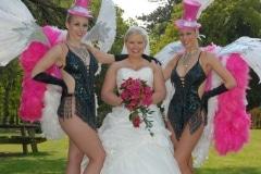 Las-Vegas-Themed-Wedding-02-1