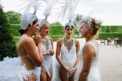 Las-Vegas-Themed-Wedding-04-1