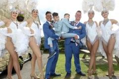 Las-Vegas-Themed-Wedding-09-1