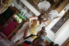 Las-Vegas-Themed-Wedding-10