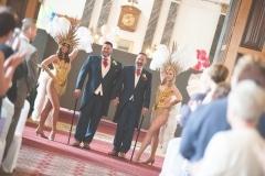 Las-Vegas-Themed-Wedding-11