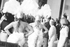Las-Vegas-Themed-Wedding-12