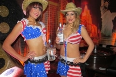 Wild-West-Tequial-Shot-Coyote-Ugly-07-1