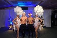 Winter-Wonderland-White-Christmas-01-1