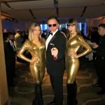Casino-Royale-James-Bond-Show-Girls-Dancers 4