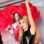Casino-Royale-James-Bond-Show-Girls-Dancers 5