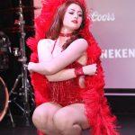 Casino-Royale-James-Bond-Show-Girls-Dancers 6