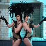 commercial-dancers-for-hire-mowhawk-02