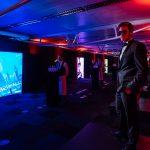 James Bond themed hosts hostesses dancers for hire 03